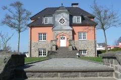 Haus Lindlar_Foto von Anja Hardt