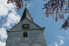 GM-887-Kirchturm_Foto von Helga Riehl