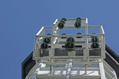 Glockenspiel-am-Rathaus