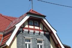 Haus GM_Foto von Anja Hardt