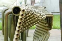 Kunst-aus-Metall