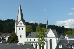 ev. Kirche 2_Foto von Anja Hardt