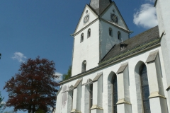 ev. Kirche GM_Foto von Anja Hardt