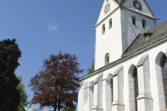 ev.-Kirche
