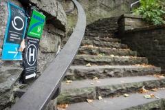 Treppe_Foto von Helga Riehl