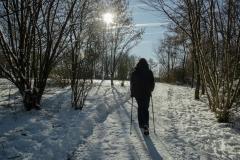 Winter-Sport_Foto von Dagmar Frensch