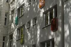 Agnesviertel-005