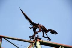Dino-2-BL