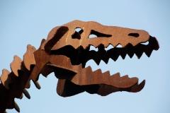 Dino-BL