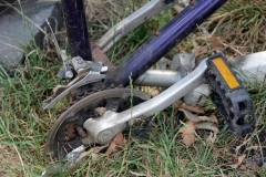 Fahrrad-BL