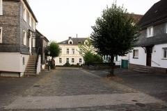 BL-Altstadt