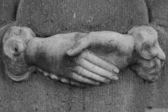 UD-Hände