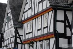 UD-Deutschland
