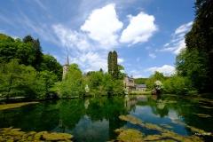 1.-Perspektive-Schloss-Gimborn