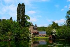 2.-Perspektive-Schloss-Gimborn