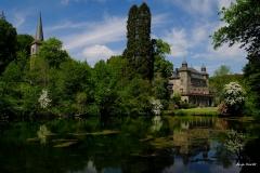 3.-Perspektive-Schloss-Gimborn