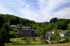 4.-Perspektive-Schloss-Gimborn