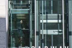 2-Paralleler-Aufzug-gg