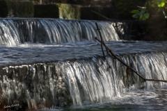 3-Paralleler-Wasserfall-gg