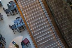 4-Parallele-Treppenstufen-gg