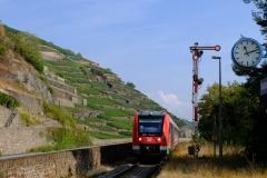 Anja-Bahnschienen-und-Schwellen