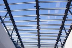 BL-Dach