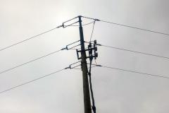 Strom