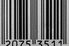 UD-Barcode