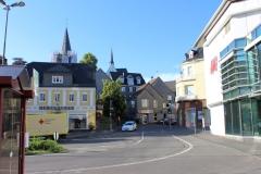 Altstadtblick-SK