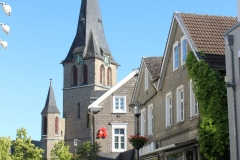 Kath.Kirche-SK