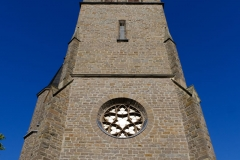 Turm-kat.-Kirche-GM