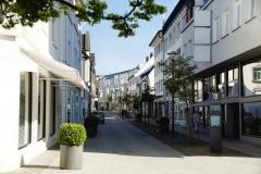 alte-Rathausstraße