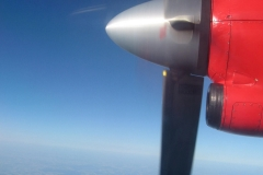 Propeller-ahcap-2