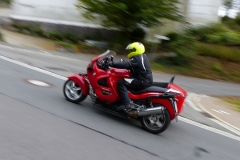 Anita-Ho-BMW-Fahrer