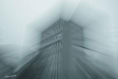 gg-014-Abstrakt