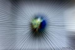 IMG_Zoom3-Kugel