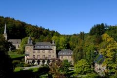 4.Schloss-Gimborn-Anja