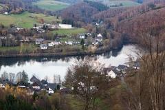 BL-Blick-auf-Deitenbach