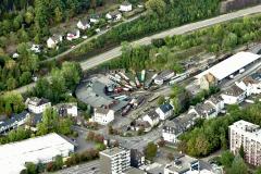 Dieringhausen-von-oben-SK