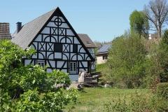 HR-Haus-Torley-4203838