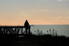 Aho-Abendblick-auf-die-Ostsee