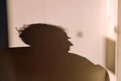 SK-Kopf-an-der-Wand