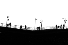 Silhouette-kl-03