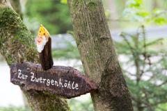 Zwergendorf-11