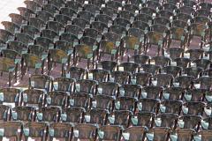 AHo-Ohne-Publikum