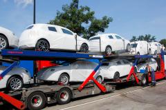 BL-Autotransporter