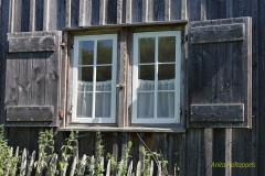 AHO-Fenster