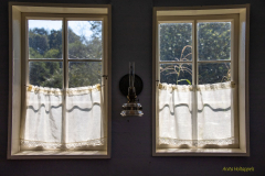 AHO-Innenfenster