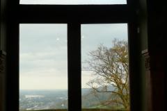 Anja-Ausblick-aus-der-Drachenburg