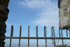 Anja-Ausblick-vom-Drachenfels